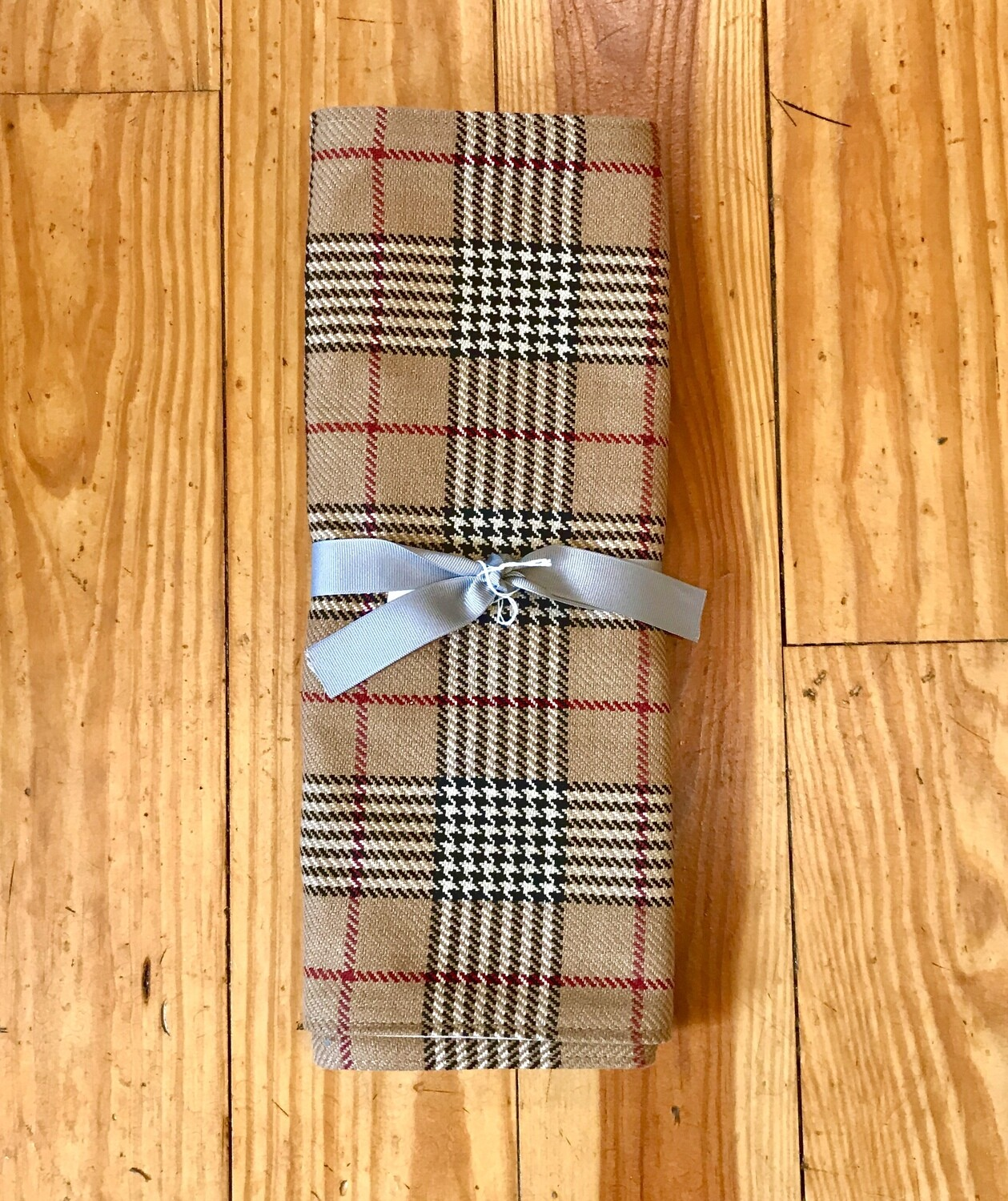 Placemats set of 4 burberry