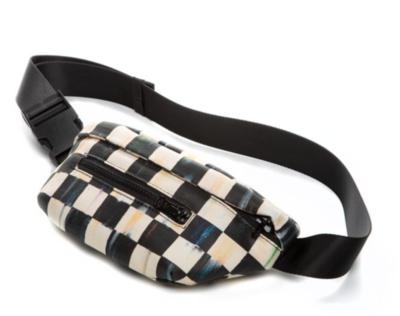 CC Belt Bag