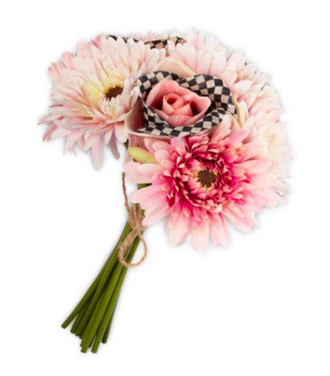 CC Bouquet - Pink