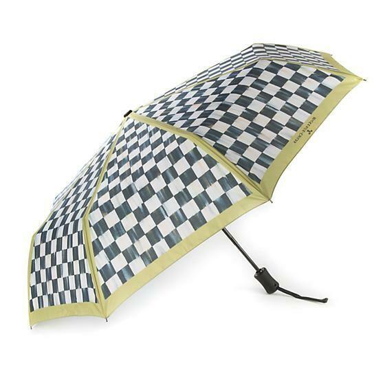 CC travel umbrella