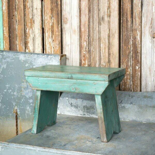 Pantry stool