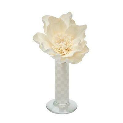 Flower market room diffuser