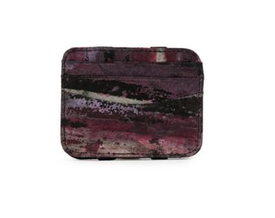 Magic wallet paintbrush