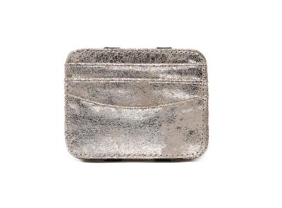 Magic wallet platinum