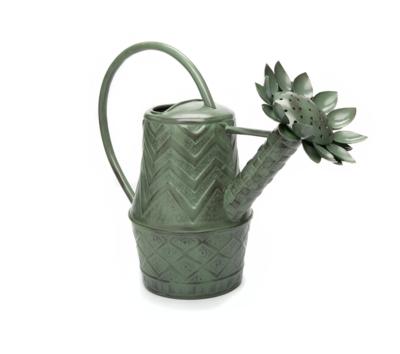 Lotus watering can