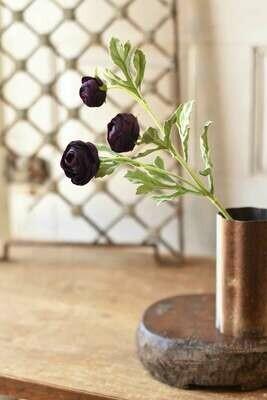 "16"" Lenten Rose Purple"