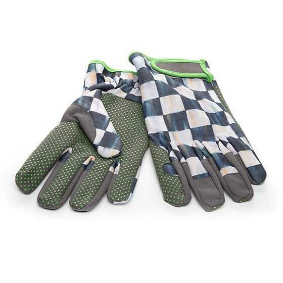 CC Garden Gloves SMALL