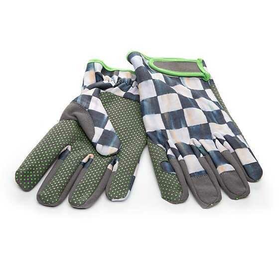 CC Garden Gloves LARGE