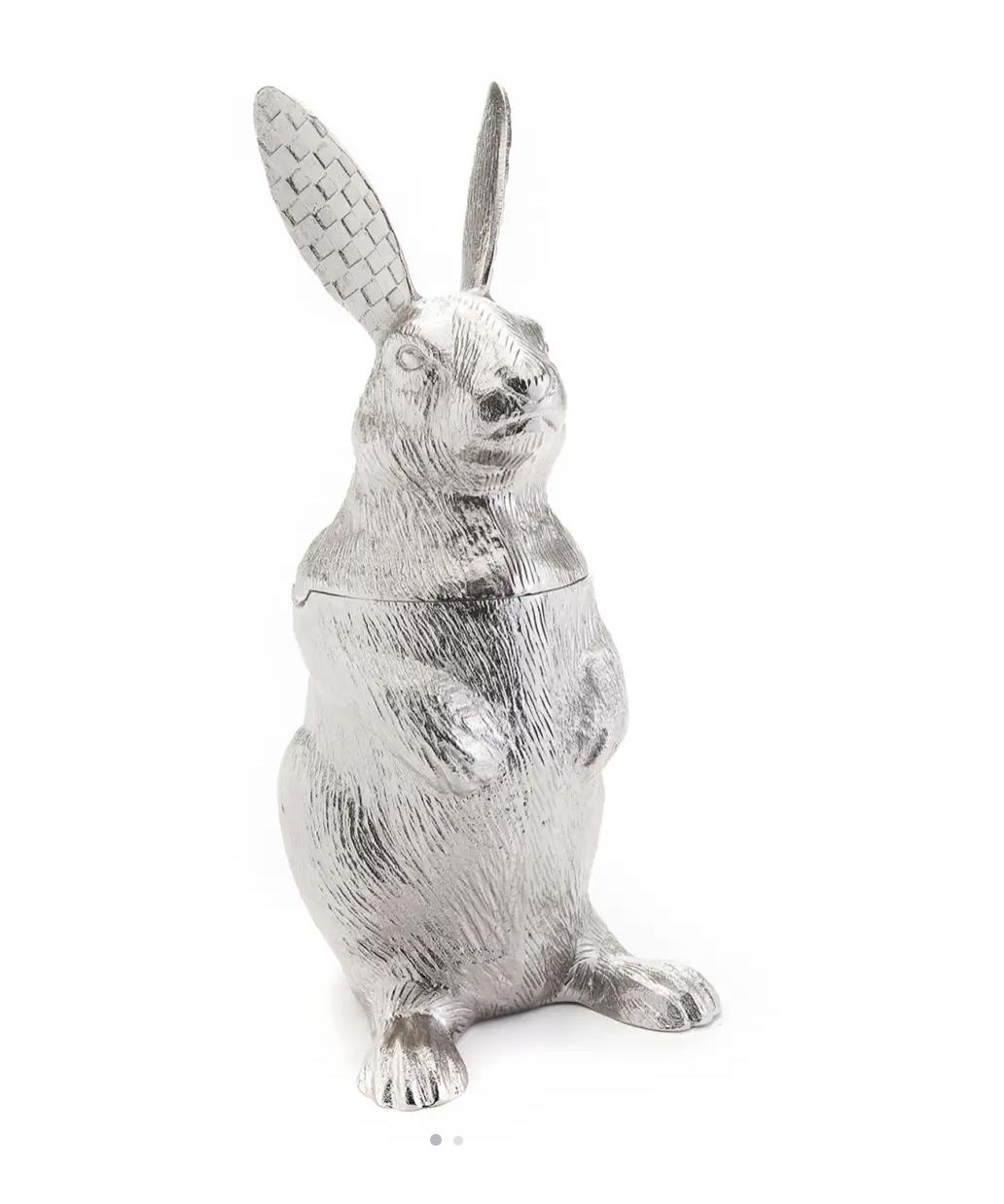 Rabbit Wine Cooler