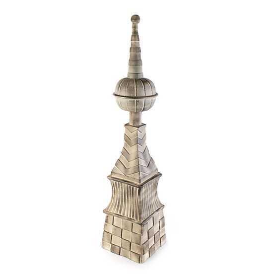Garden Obelisk - Large