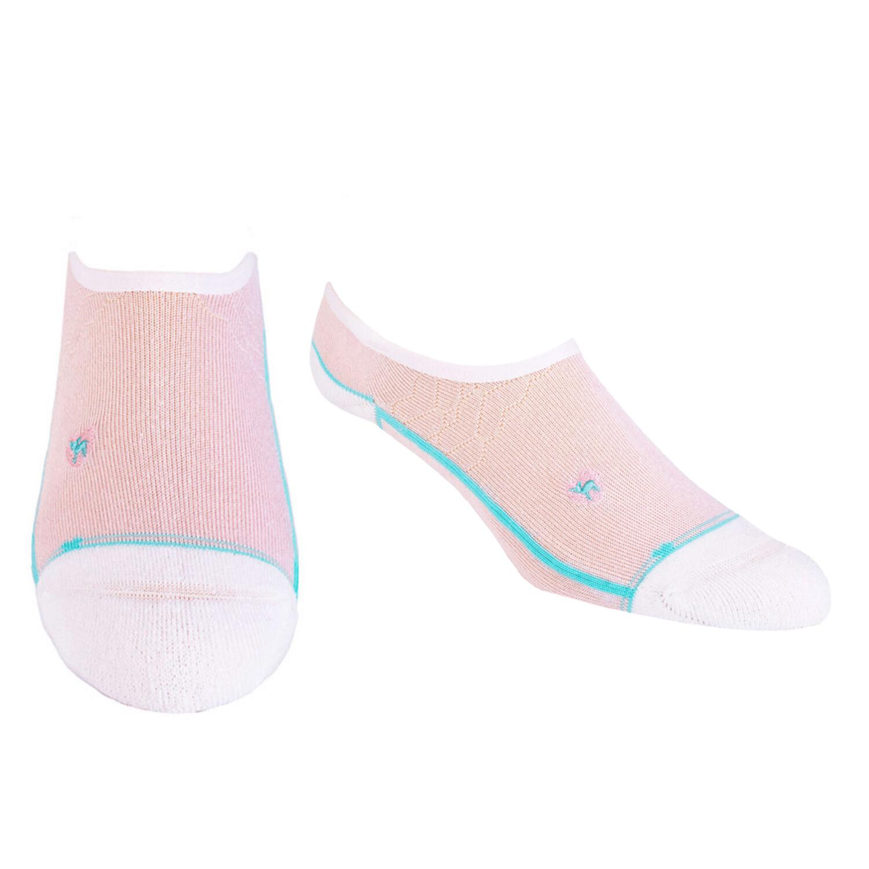 Pudus Socks Lavender NS S/M