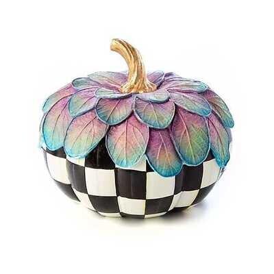 Foliage Pumpkin - Small