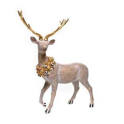 Walk in the Woods Deer - Standing