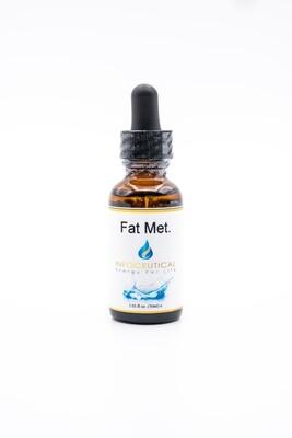 FAT MET