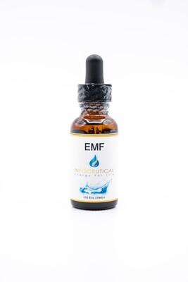 EMF ELECTROMAGNETIC FIELD