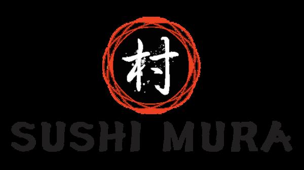 Sushi Mura Oak
