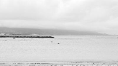 Morro Bay #1