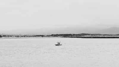 Morro Bay #2