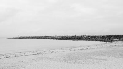 Morro Bay #3