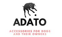 Интернет-магазин ADATO