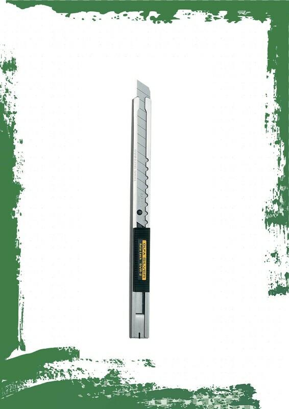 thin OLFA cutter