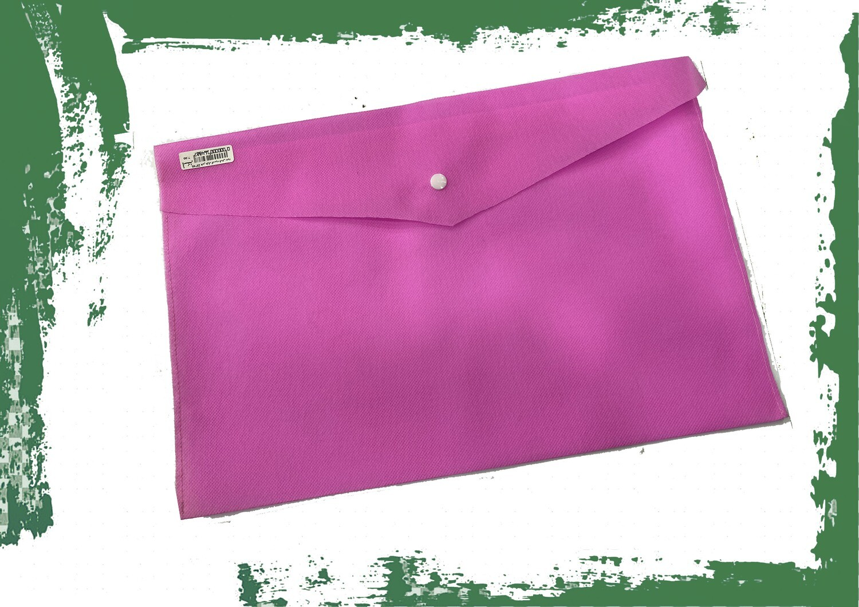 fabric envelope 40cm*25 cm - دوسيه ظرف قماش 40*25