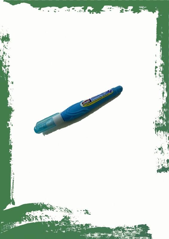 Corrector Pen (3 gm) - قلم كوريكتور (3 جرام)ز