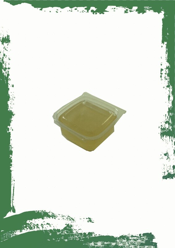 Slime - سلايم ألوان مختلفة 10 جرام