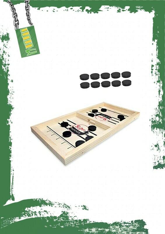 Sling buck game - لعبة sling buck