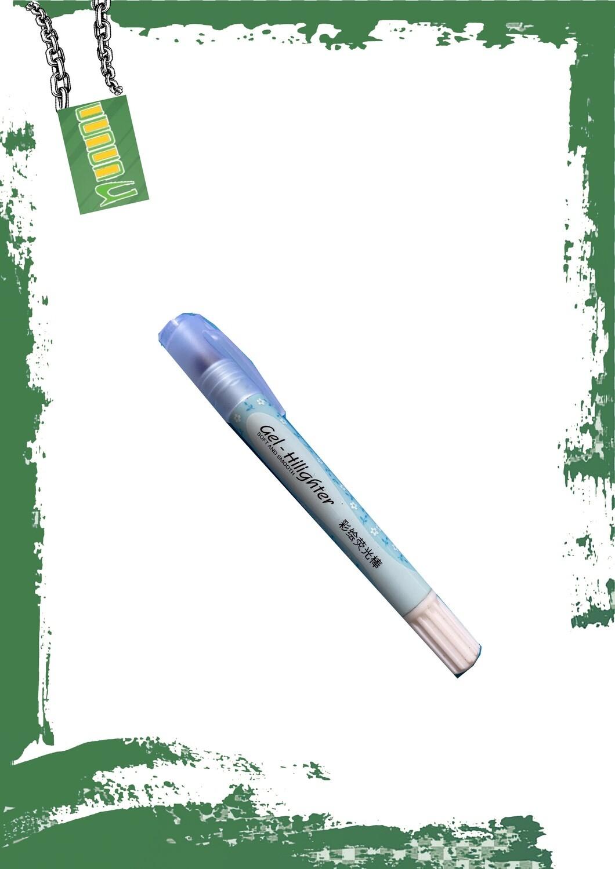 قلم هاي لايتر شمع الوان مختلفه