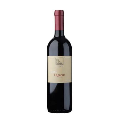 Lagrein Alto Adige Doc 2019 – Cantina Terlan