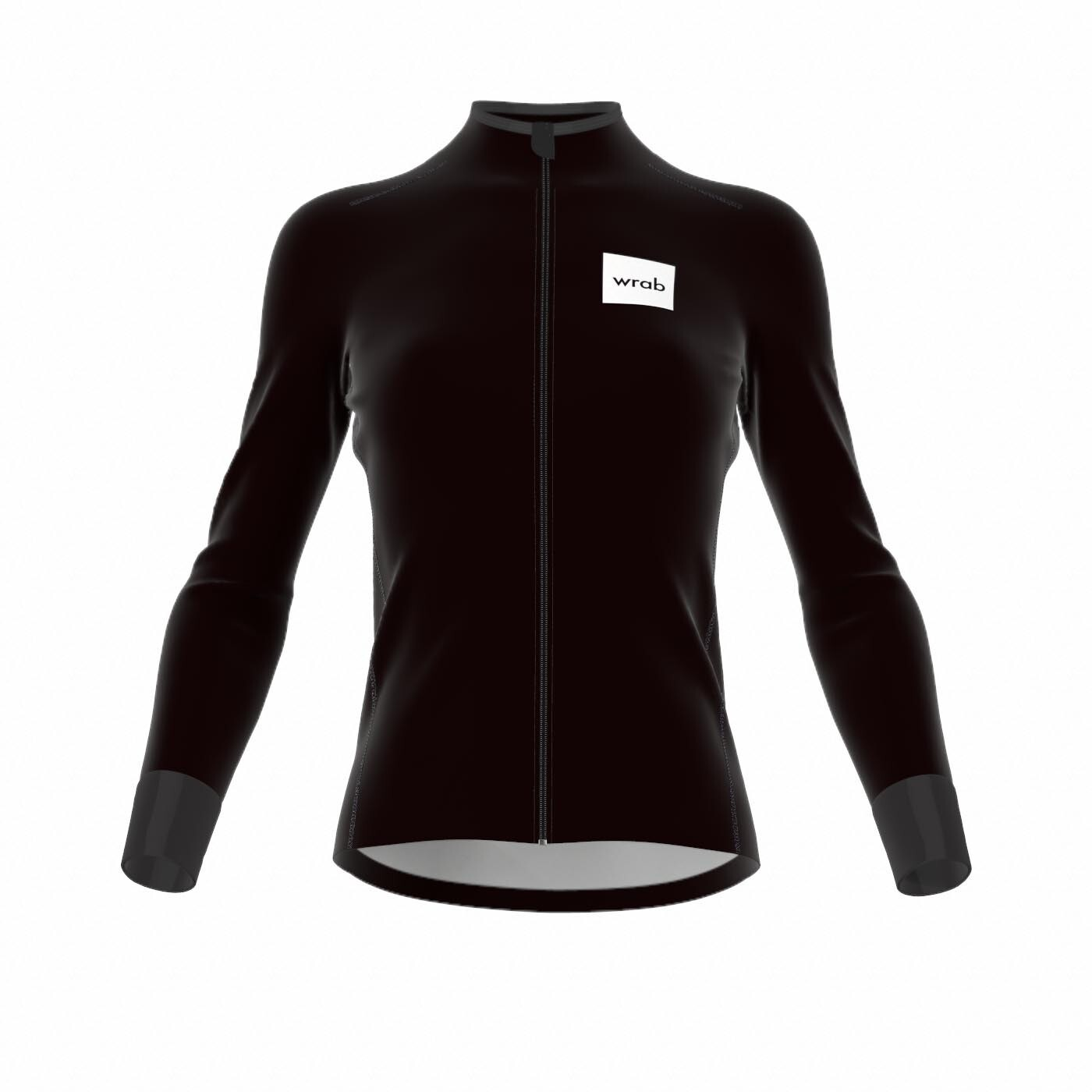 The Essential Jacket Women