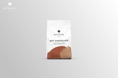 Hot Chocolate Mix (150g)