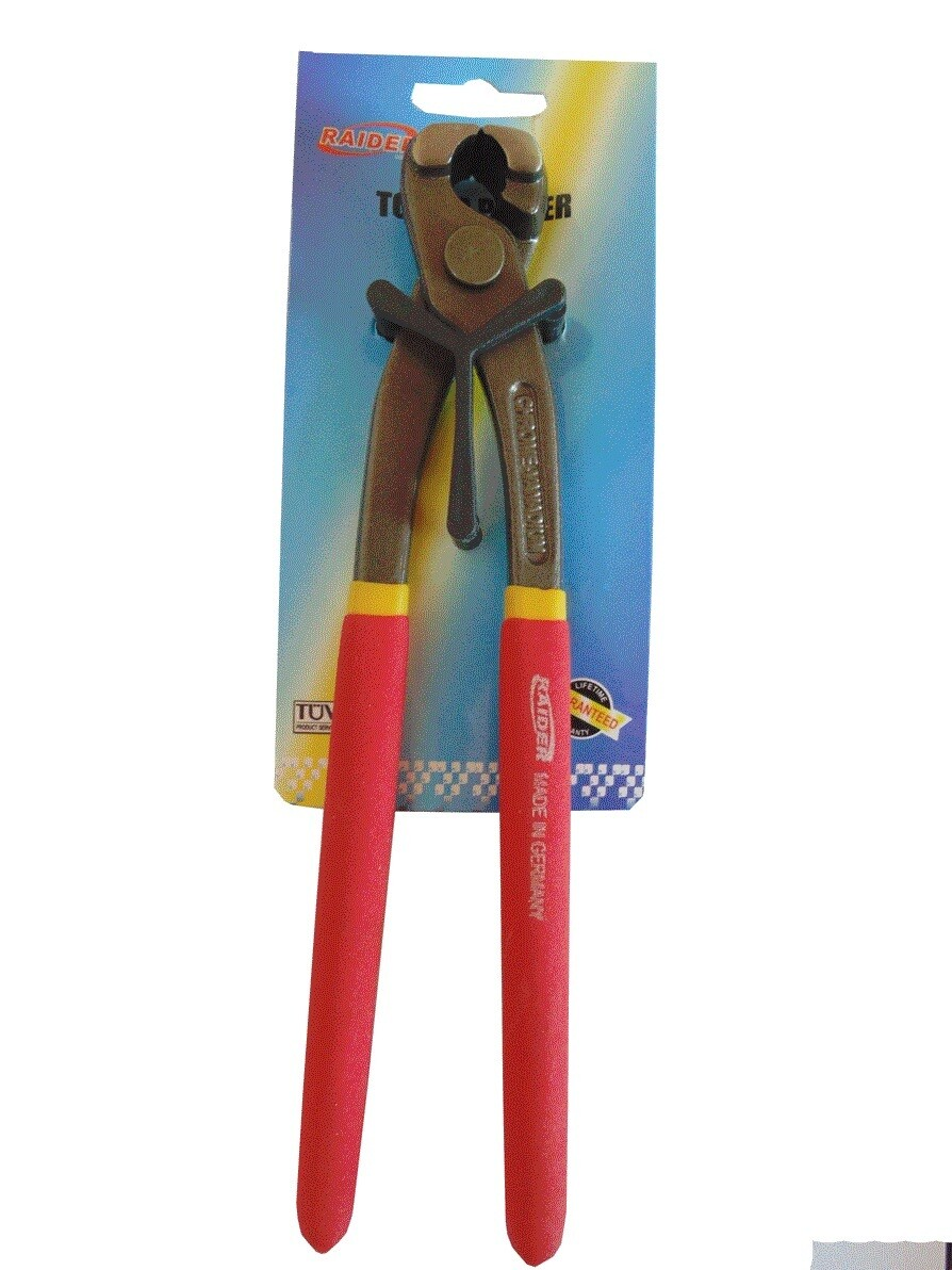 Շին.գործիք քալփաթին N6 (փոքր)