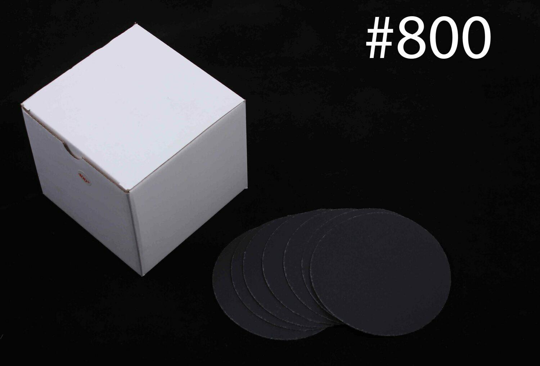 Շուշաթուղթ քարի (800)