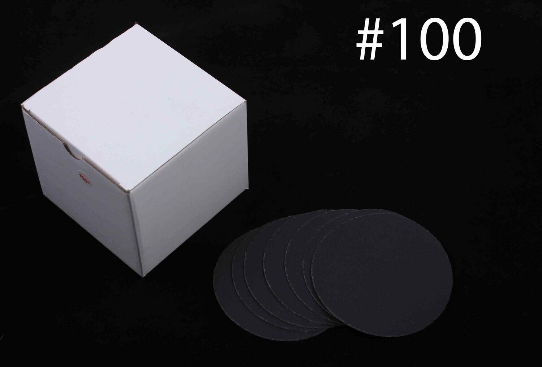 Շուշաթուղթ քարի (100)