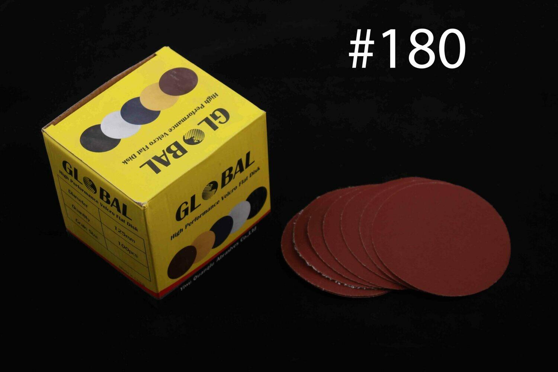 Շուշաթուղթ լիպուշկա 180 115
