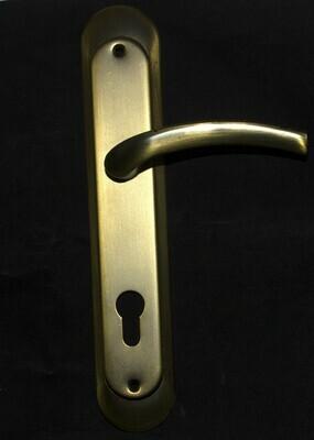 Դռան բռնակ IP792AH1888 MAE