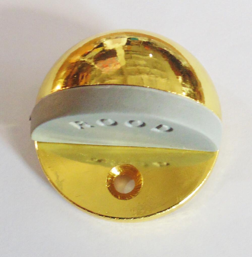 Դռան կալան (ստոպոր) 638 27գ GP  ոսկեգույն