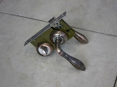 B_Դռան փականի կոմպլեկտ R 471 AC-CP_B