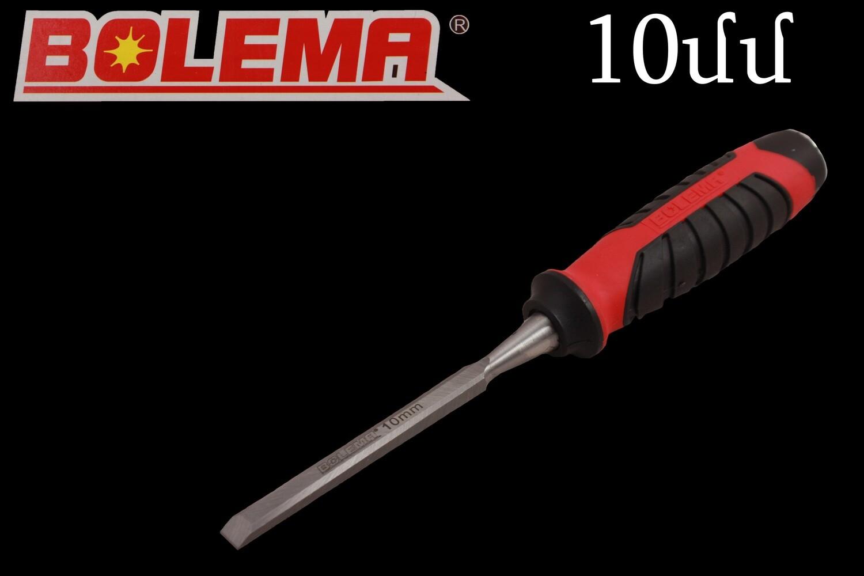 BOLEMA Դուր 10մմ 60020