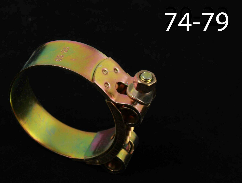 Խամուտ մետաղական 74-79