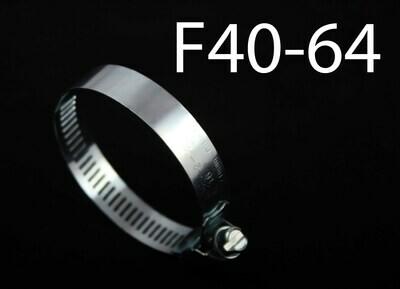 Խամուտ մետաղական F63