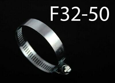 Խամուտ մետաղական F50