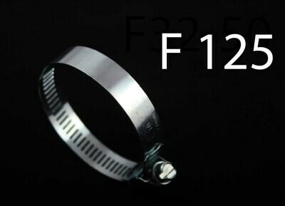 Խամուտ մետաղական F125