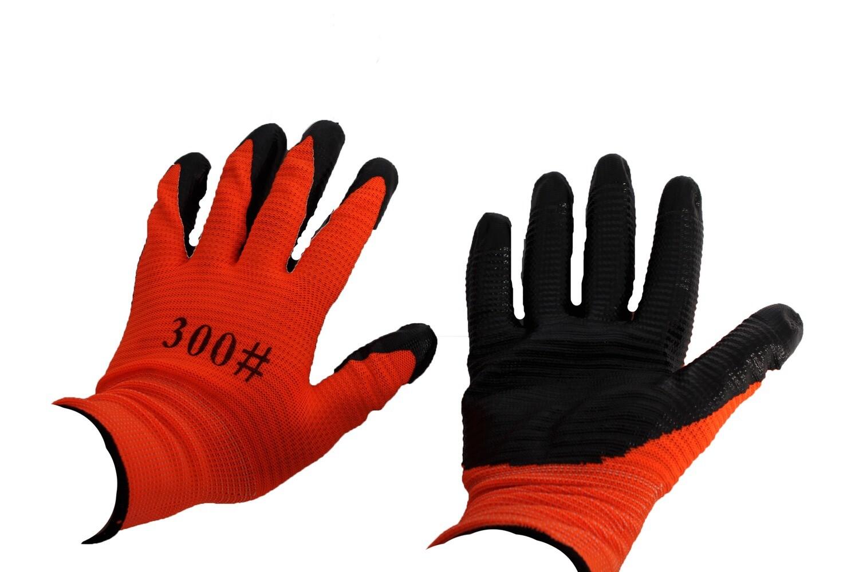 Բանվորական ձեռնոց WFENG