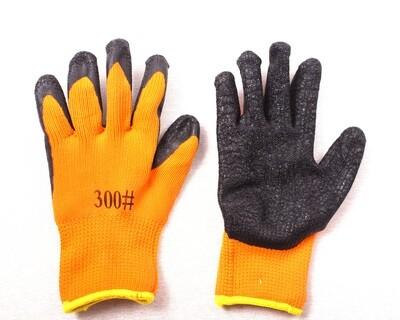 Բանվորական ձեռնոց WFENG ռելևային (800 գր)