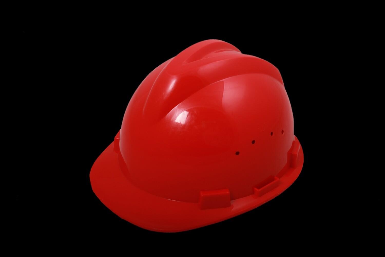 G_Բանվորական կասկա 503-B կարմիր _G