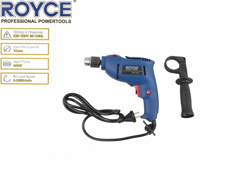 ROYCE Գայլիկոնիչ Էլեկտրական RID-600 (R110600)