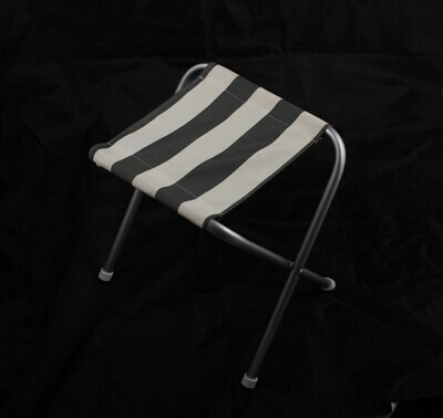 Աթոռ ծալովի